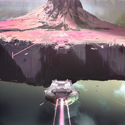 Sparth 16 pink island final small