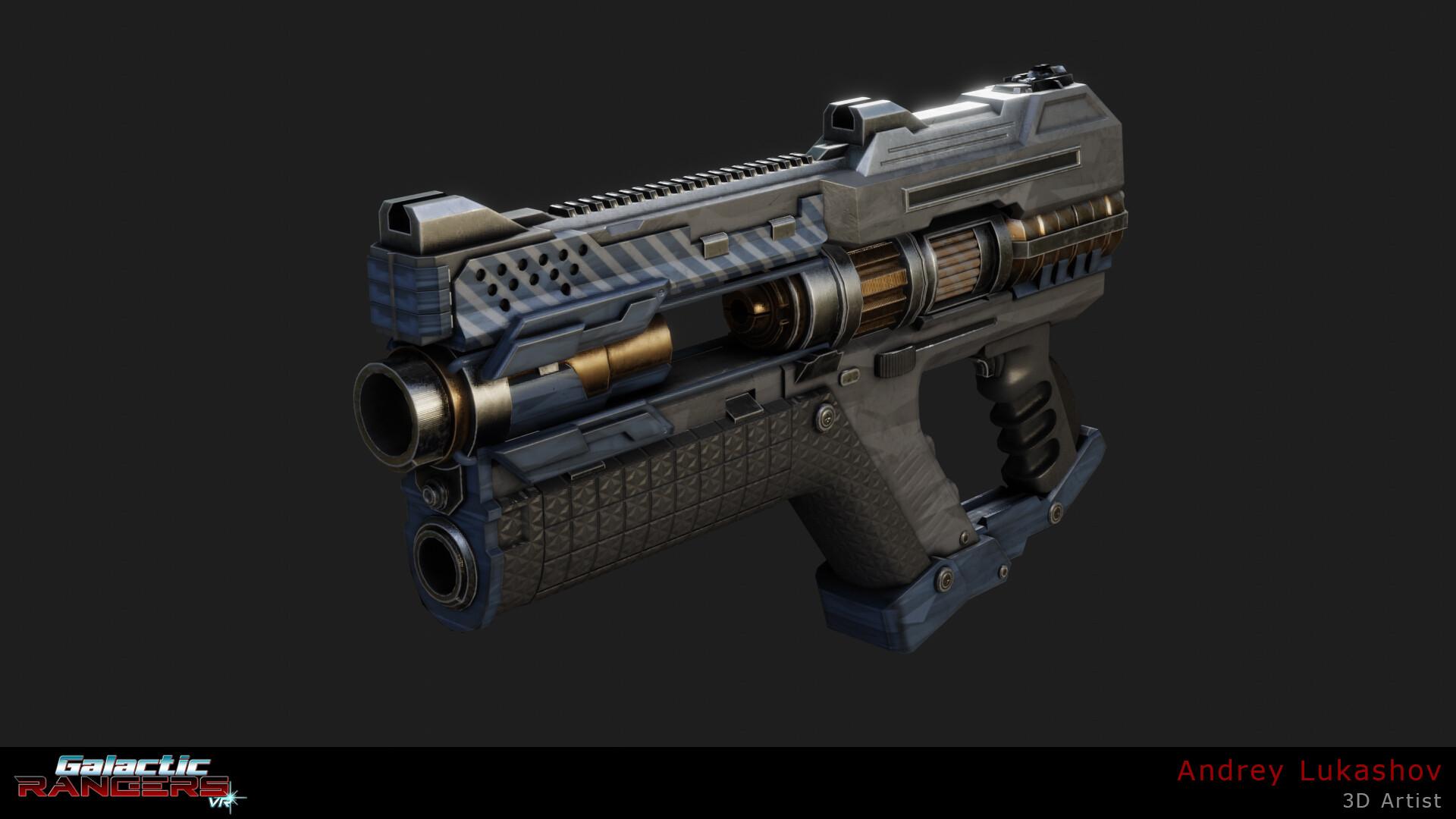 Andrey lukashov gun 01