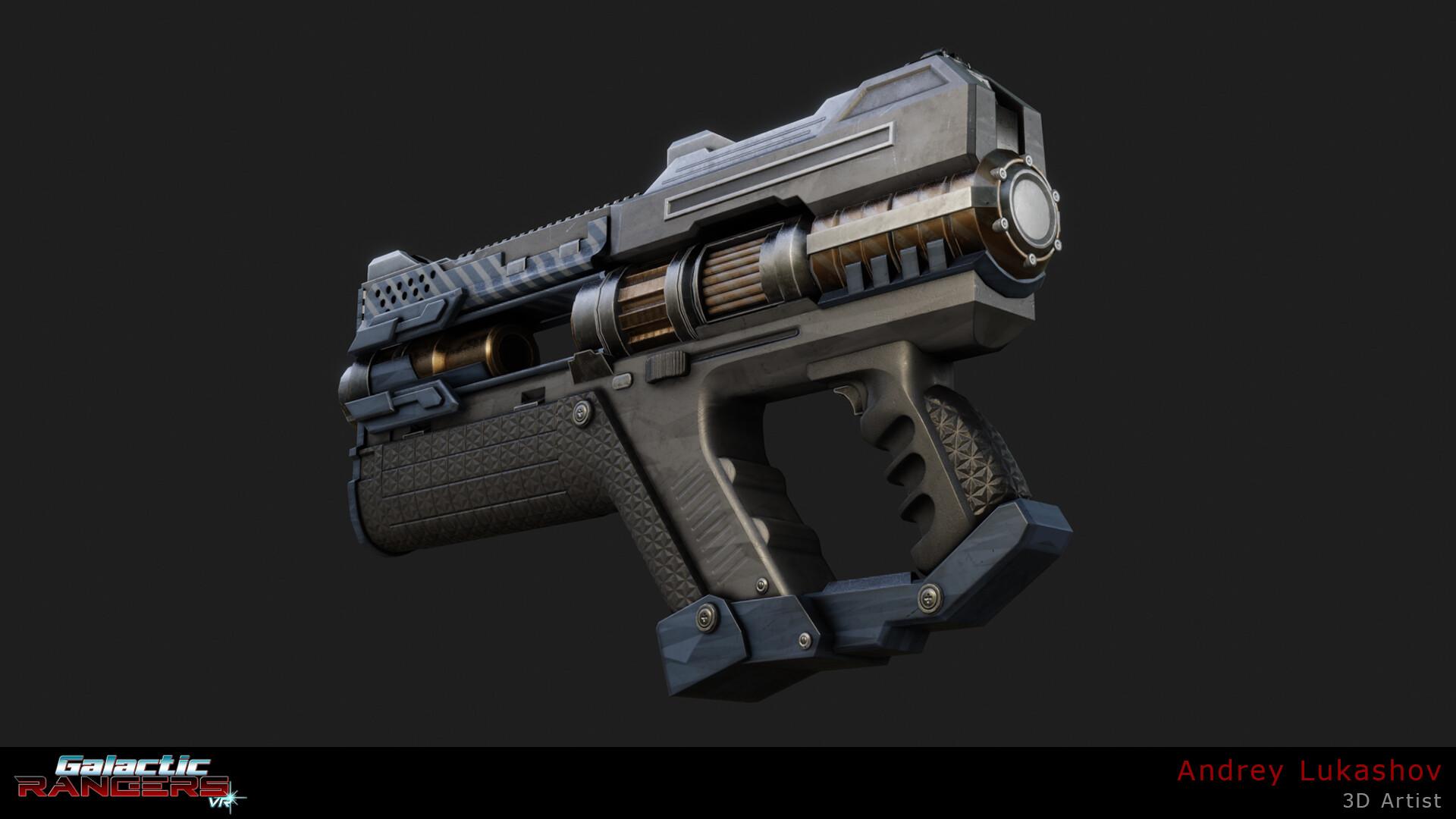 Andrey lukashov gun 03