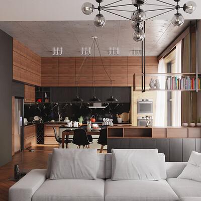 Luan rodrigues apartamento compl final