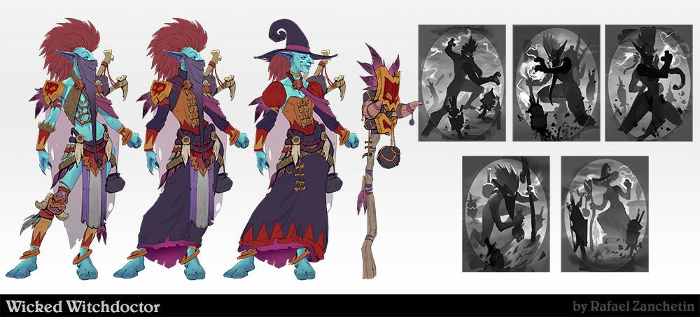 Rafael zanchetin rafael zanchetin www concepts