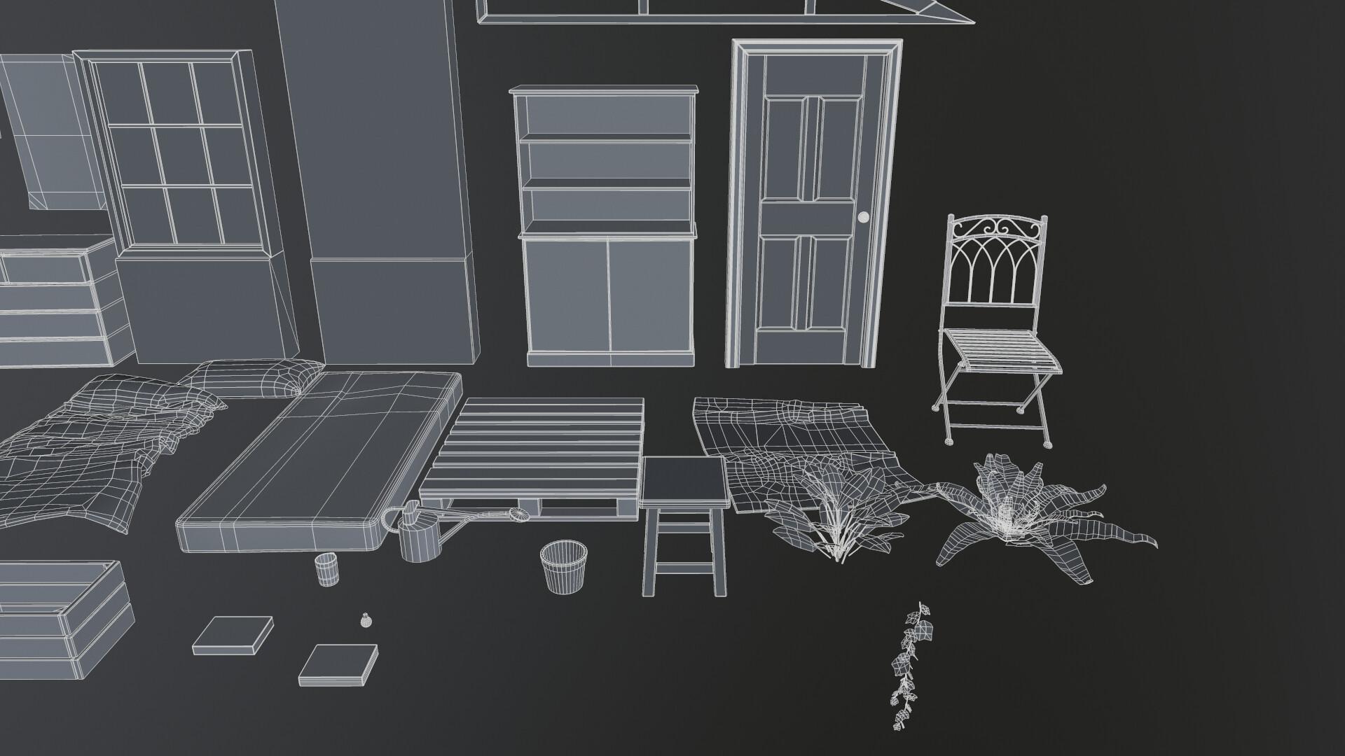 Litha bacchi screenshot003