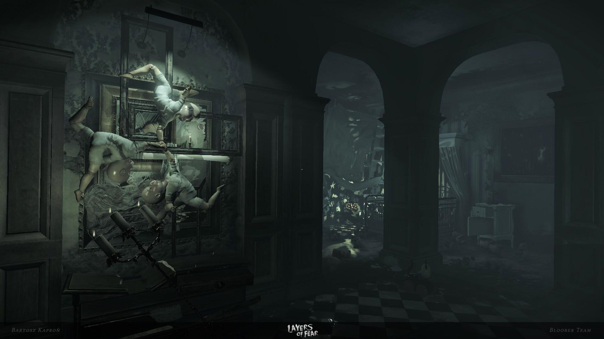 Bartosz kapron lof screens3 2
