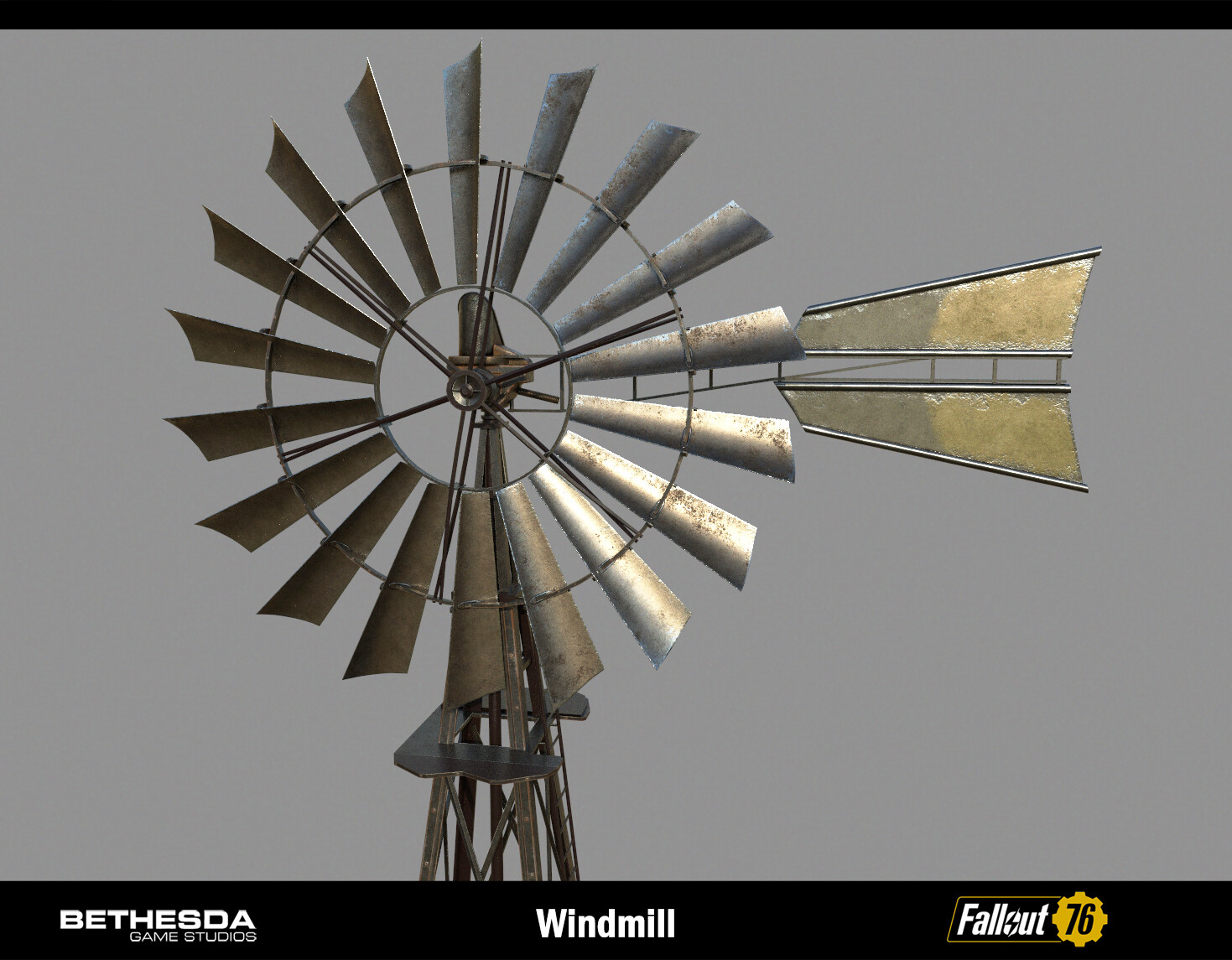 Windmill_Intact_Front