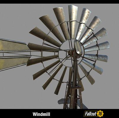 Alex burback windmillartstationsetup 04