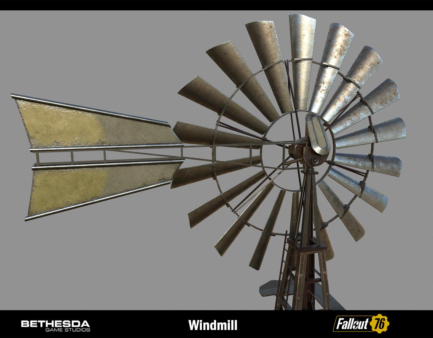 Windmill_Intact_rear