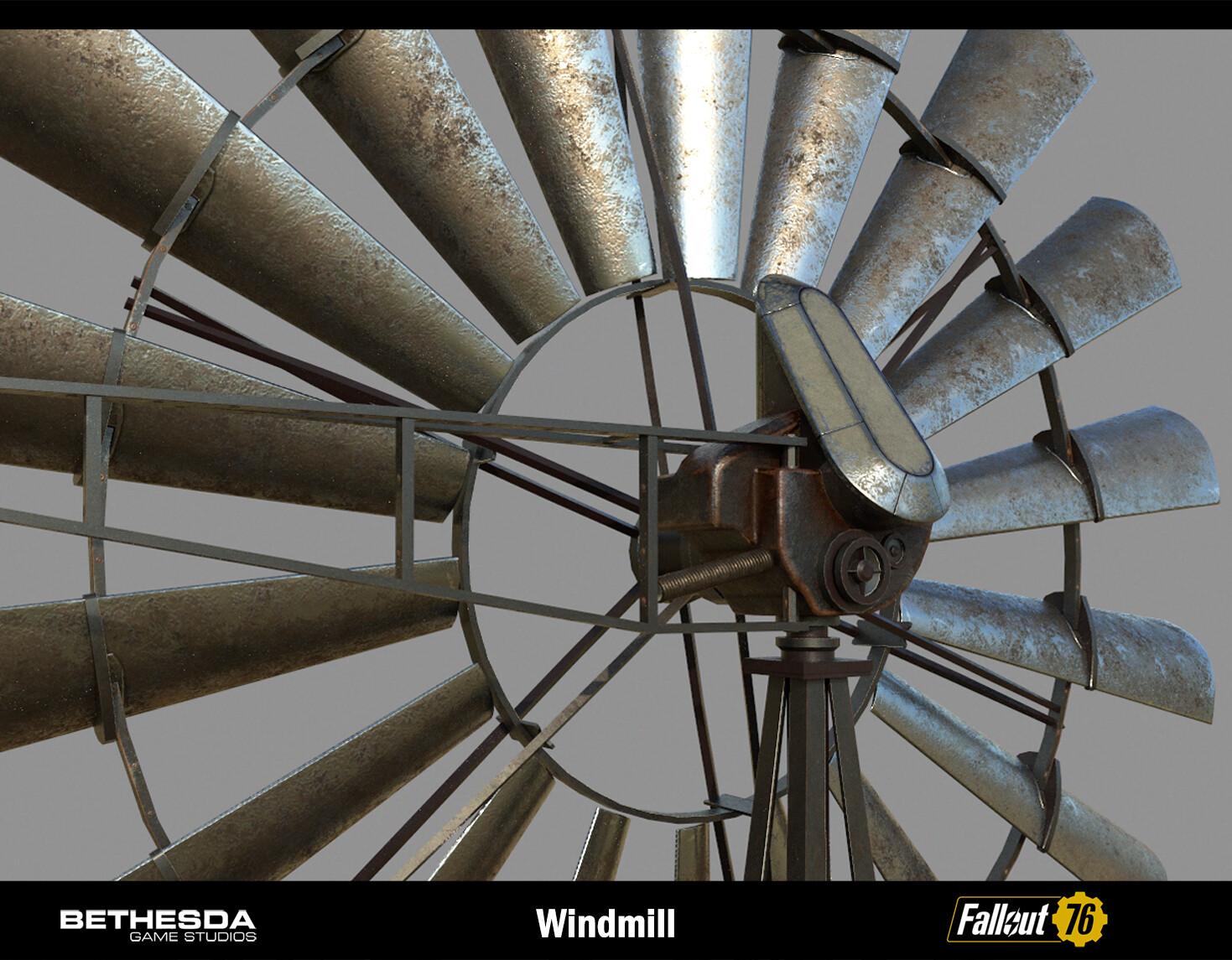 Windmill_Intact_rear_motor