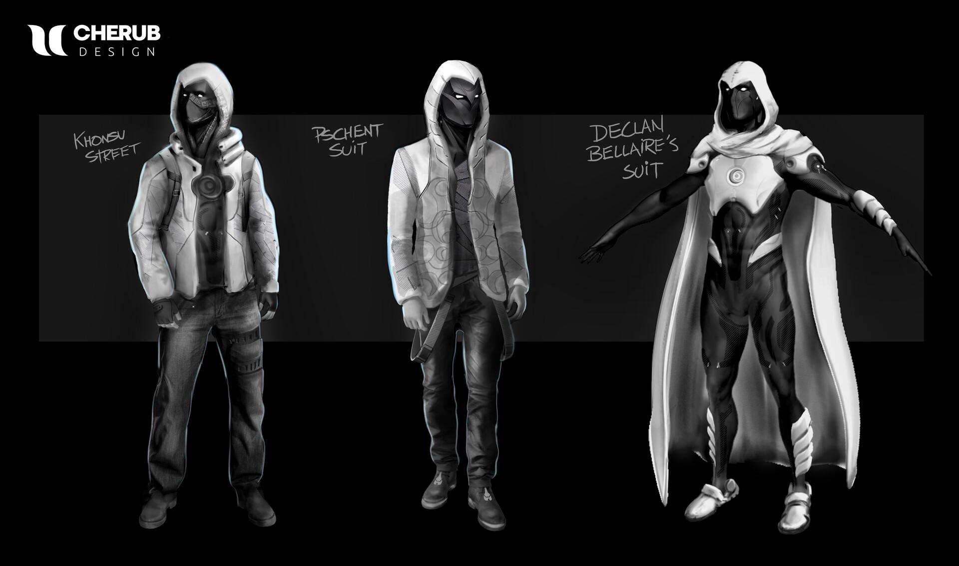 Luis cherubini moonknight concepts02