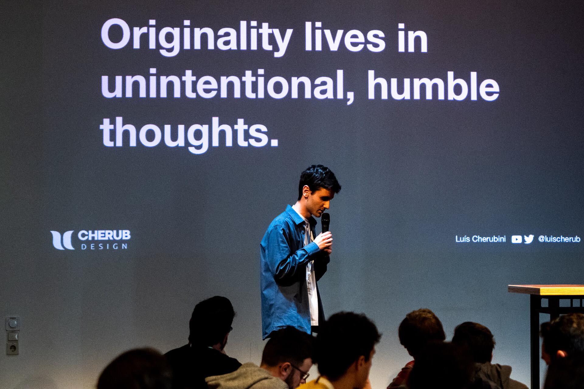 Luis cherubini jdh 20191025 blender conferentie 2019 095 foto jelmer de haas web 1
