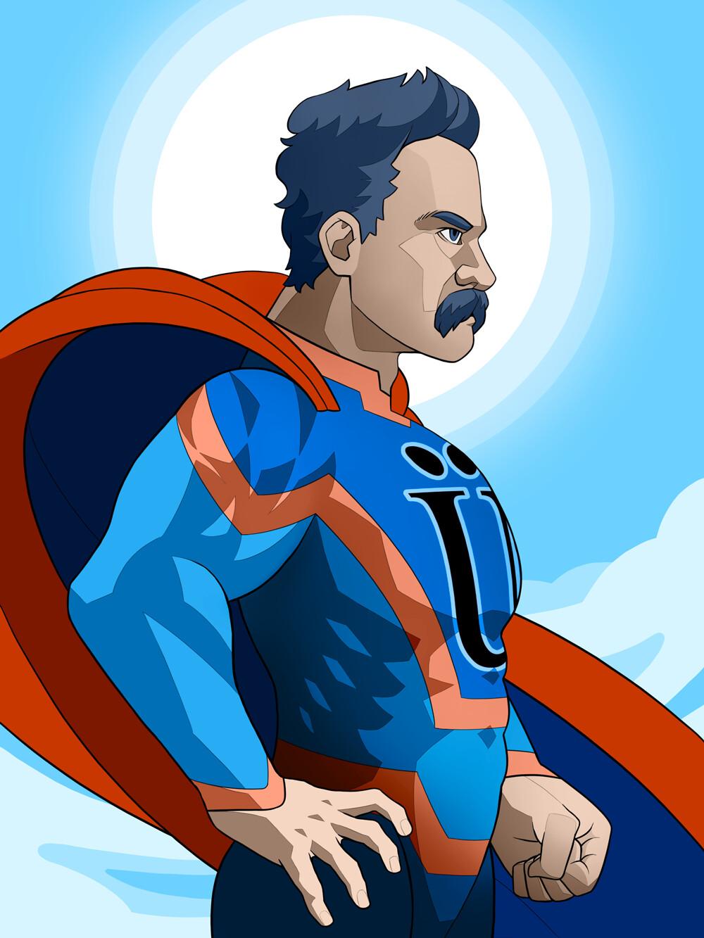 Daniel bernal 02 bernalstudio nietszche superman final