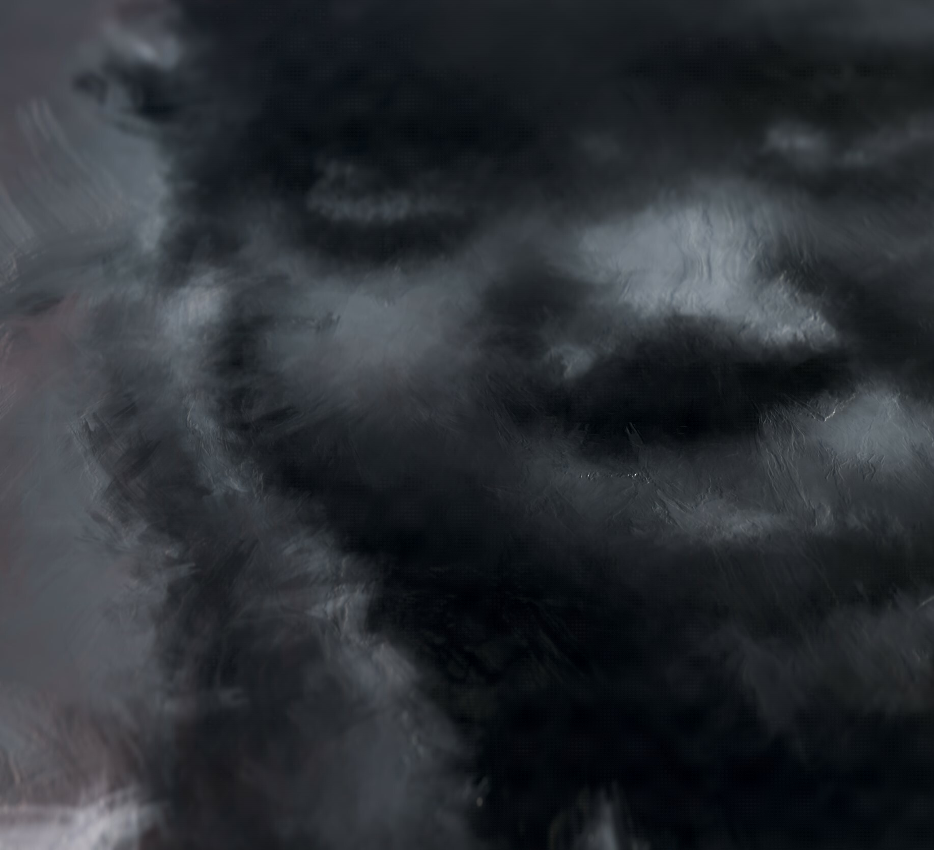 Marcelo souza slavery02c paintfx