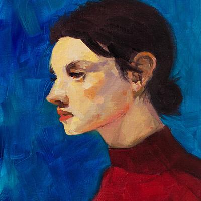 Yannick sala portrait 19 avr 2019