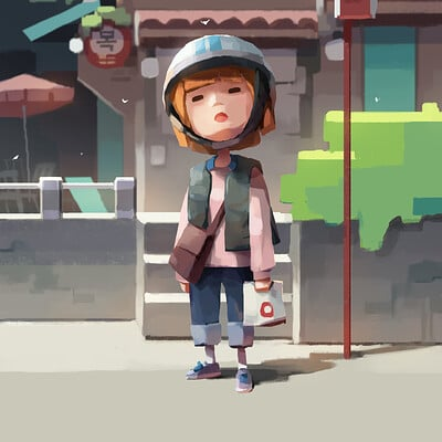 Chanin suasungnern bok joo 01