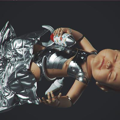 Jeffry quiambao sleepmahchild