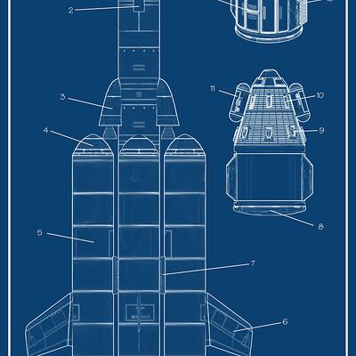 Fabian steven blueprint fs science orbiter ii eng