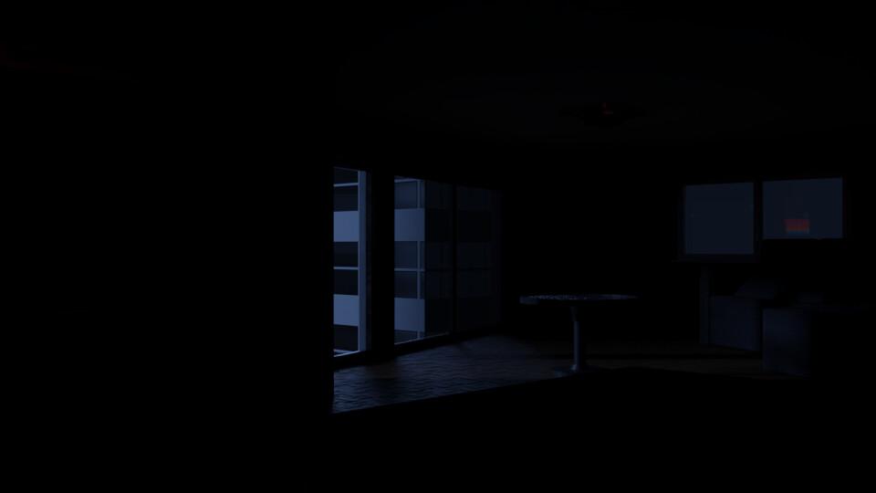 Joao salvadoretti newbedroom9