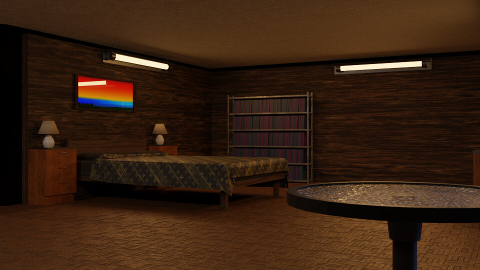 Joao salvadoretti newbedroom5