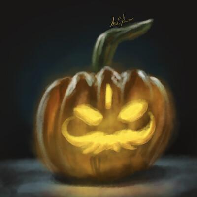 Arsalan khan indian halloween