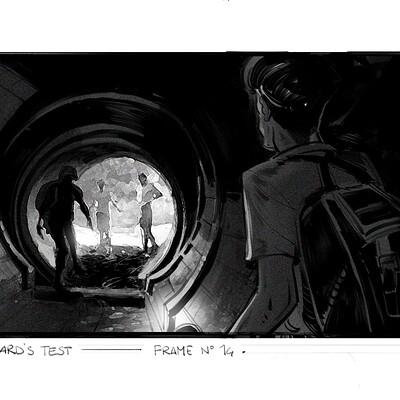 Davide bonfanti frame1