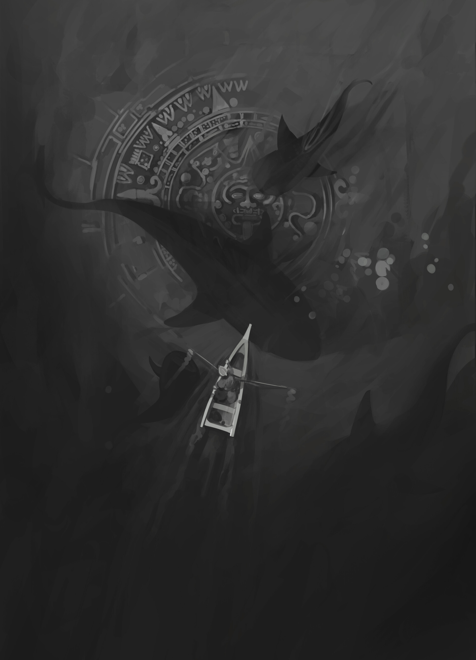 Igor artyomenko horor 51