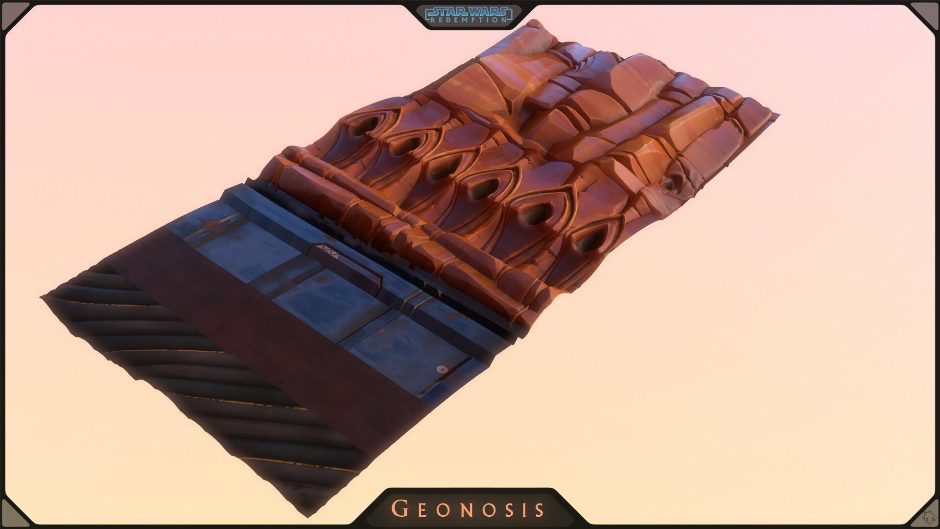 Etienne beschet swr atlasenvtile geonosis
