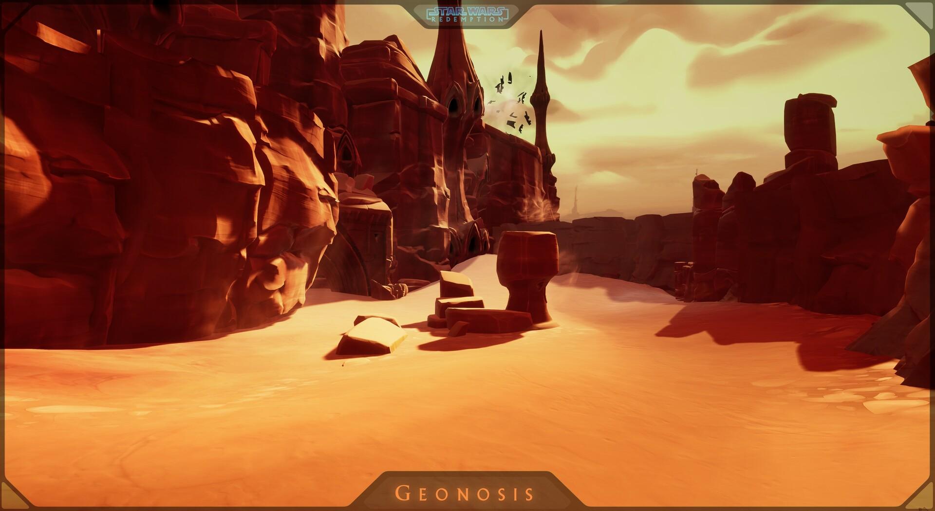 Etienne beschet swr screenshot geonosis 01