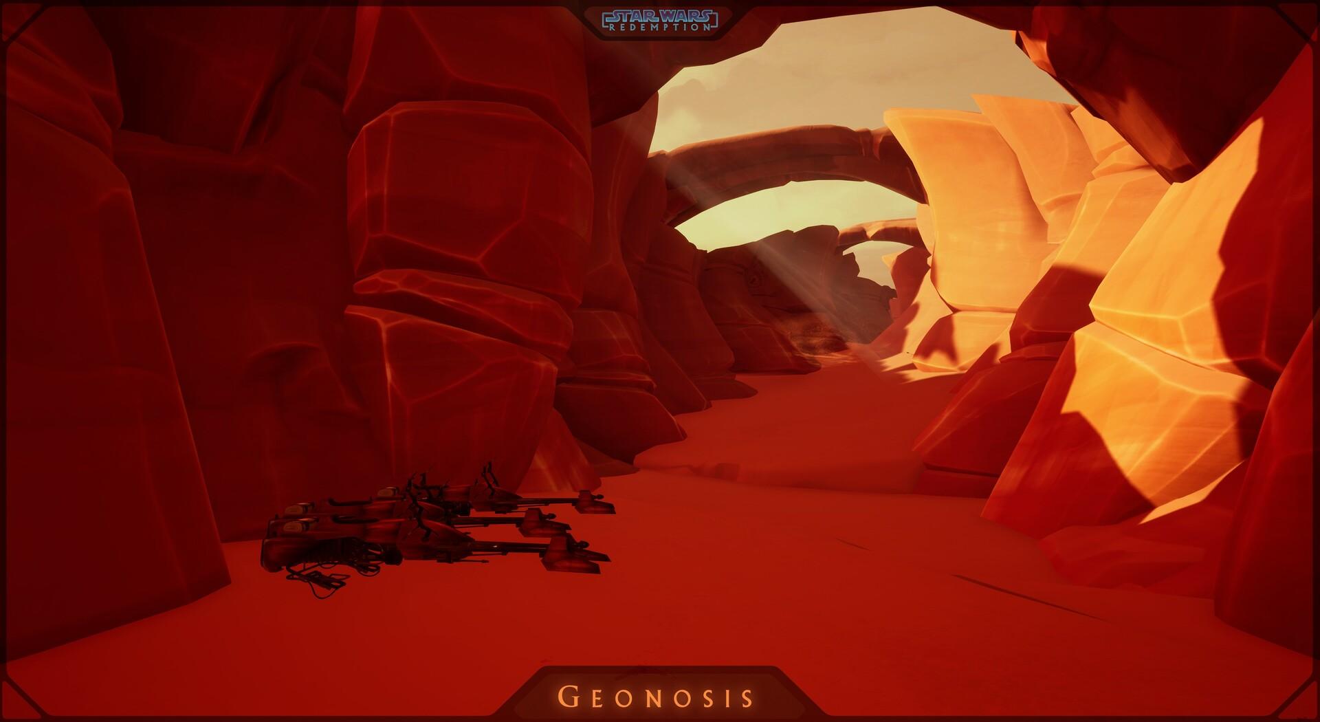 Etienne beschet swr screenshot geonosis 06