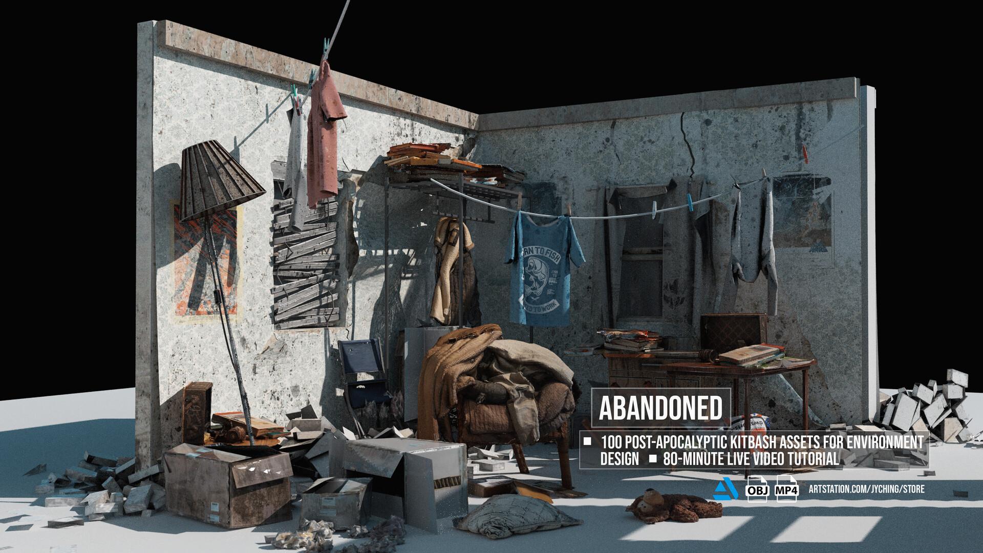 Jonathan ching abandoned assets 02