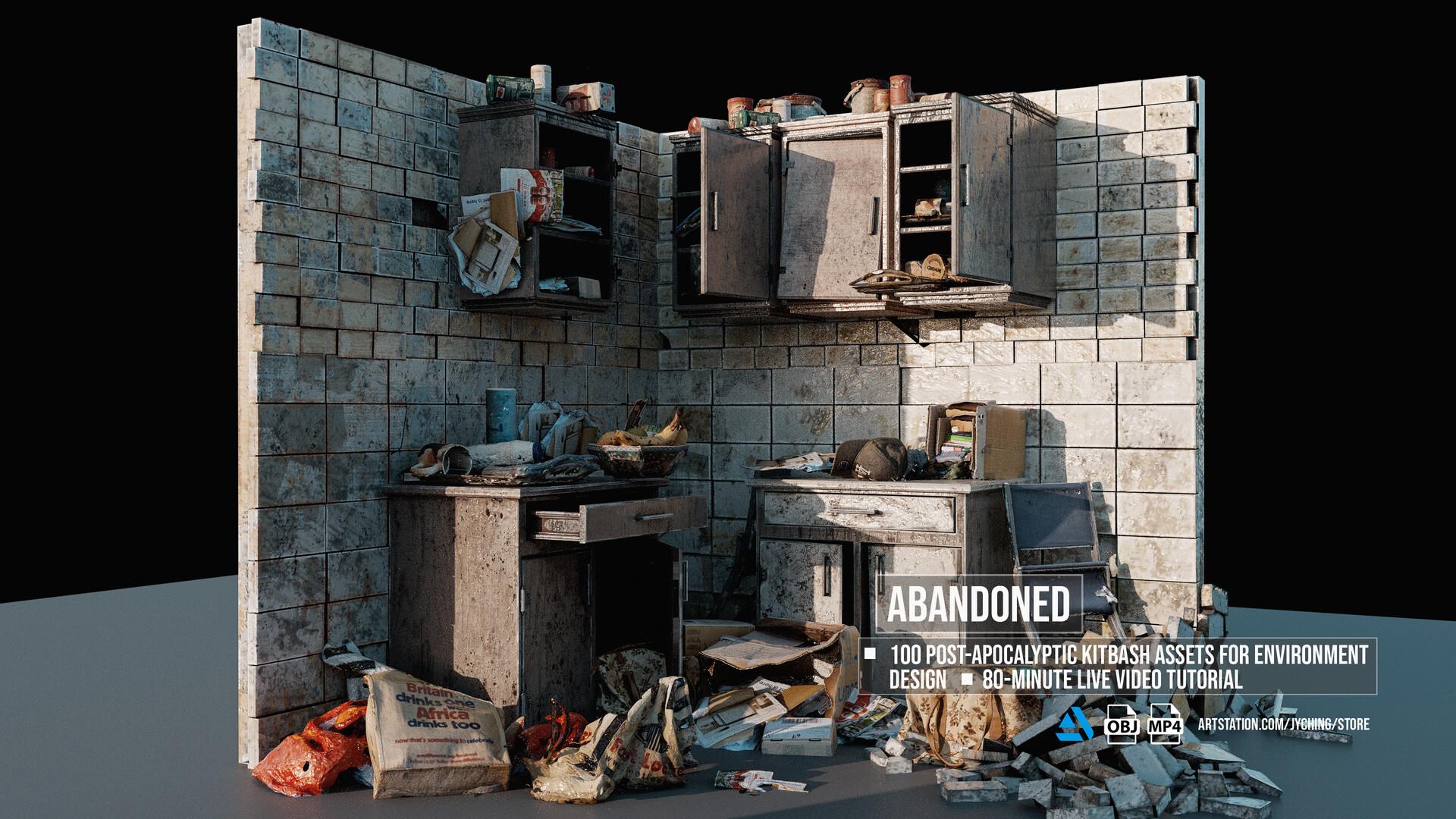 Jonathan ching abandoned assets 03