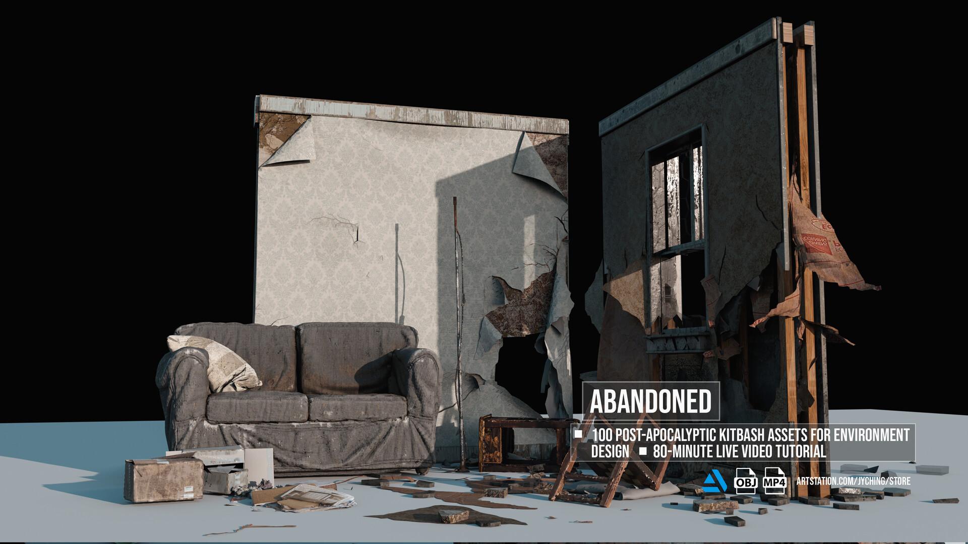 Jonathan ching abandoned assets 05