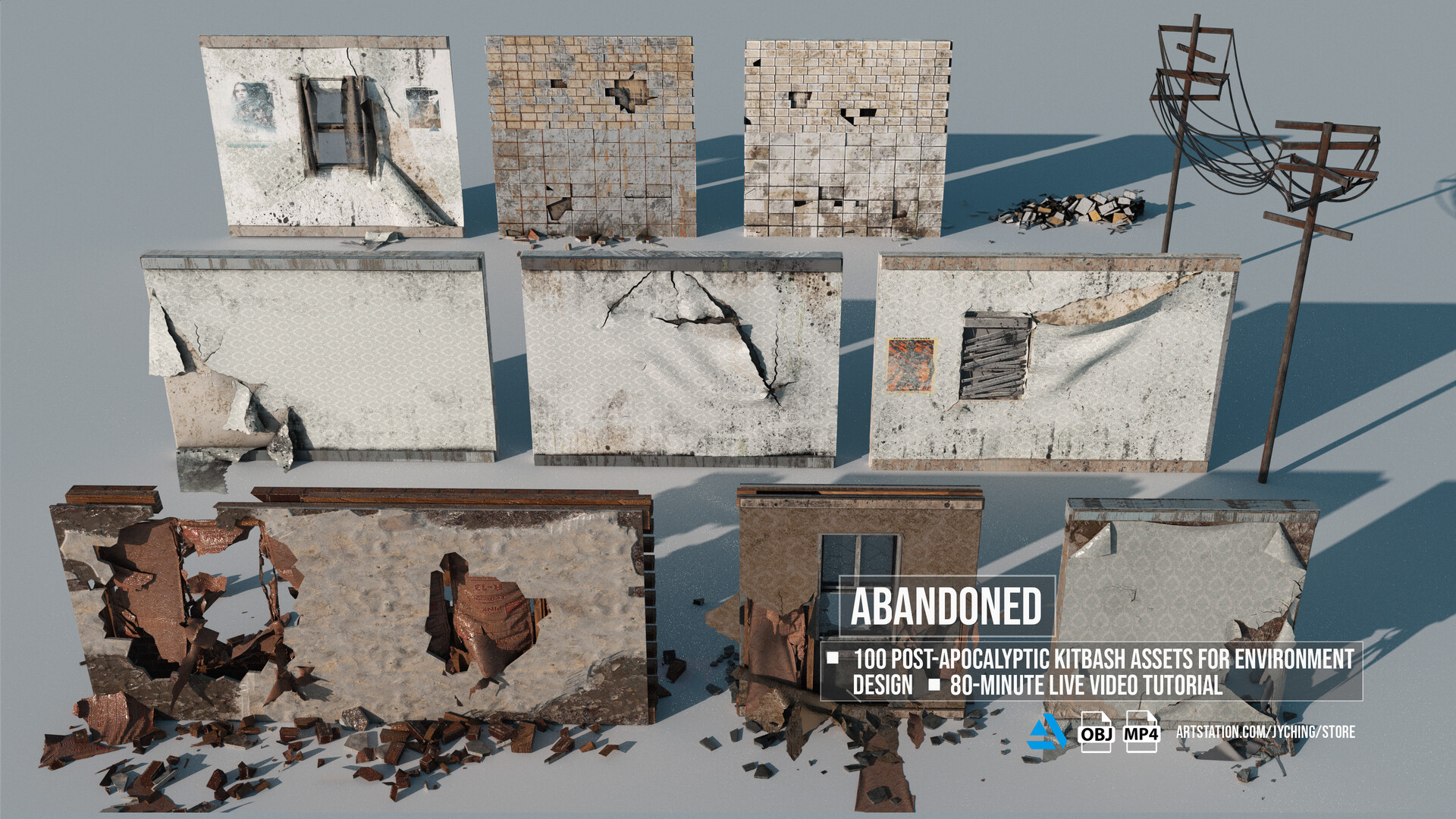 Jonathan ching abandoned assets complete 02