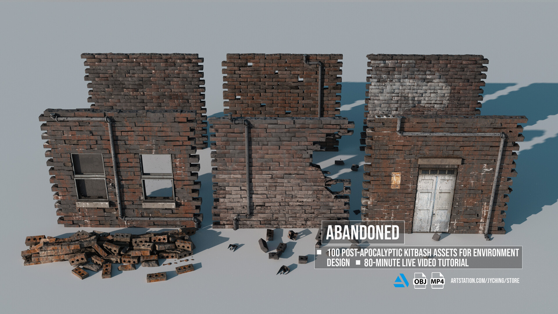 Jonathan ching abandoned assets complete 04