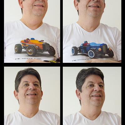 Jomar machado tshirts 04 11 2019