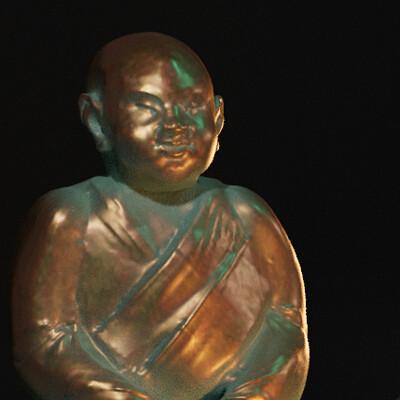 Owen melisek buddhaboys2