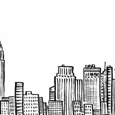 David blomo new york city