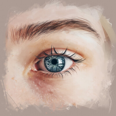 Irem erbilir eyes2 lr