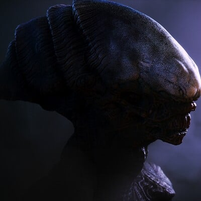 Marton antal alien 2019 7