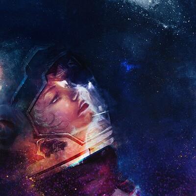 Krystyna nowek galaxy3