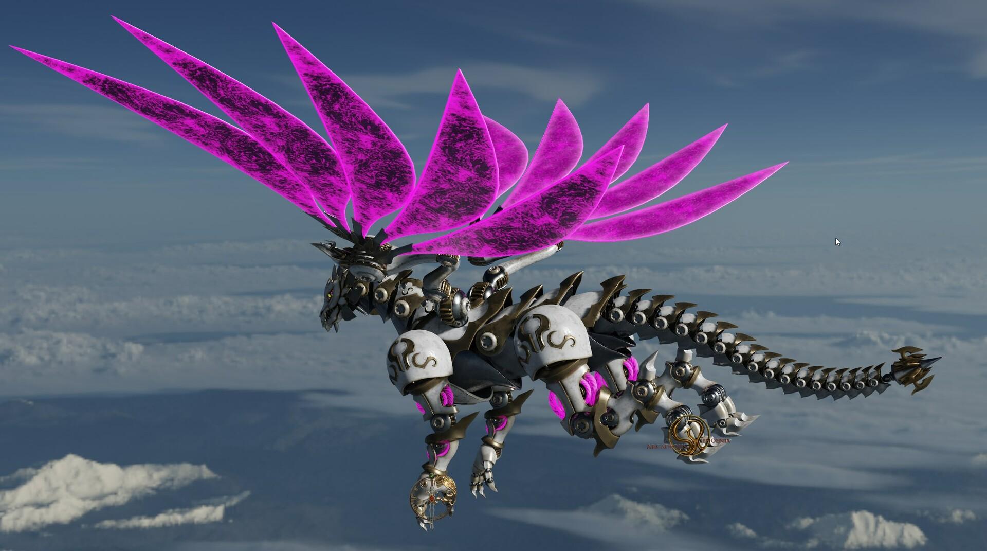 Arcadeous phoenix blender omu9pilwt2