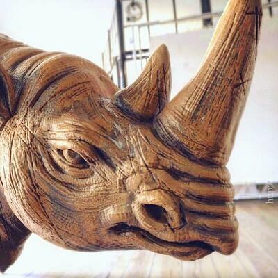 Surajit sen dec rhino quick sculpt surajitsen dec2019
