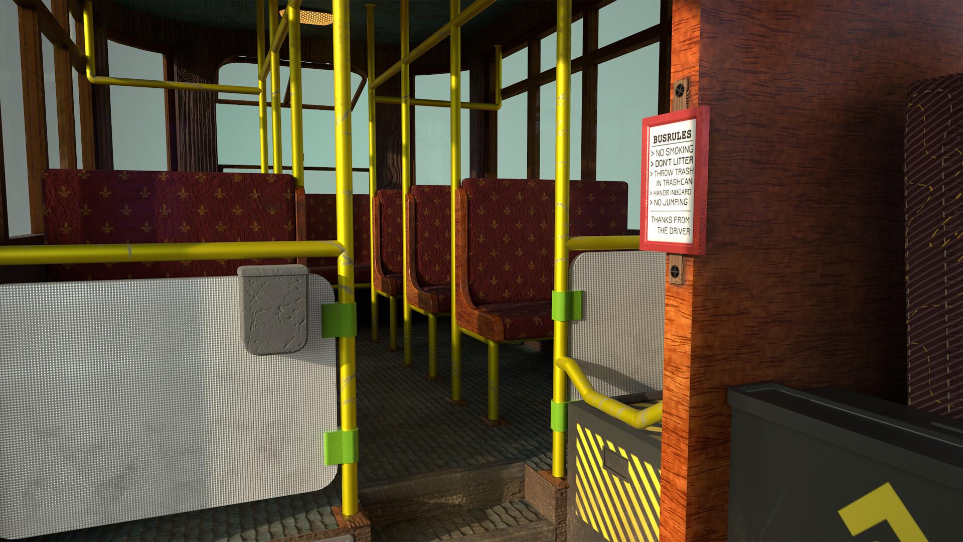 Alexander laheij tram inside look back 1920 1080