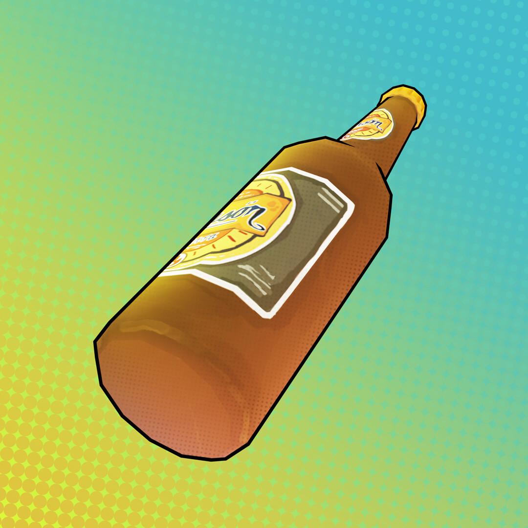 Tidal flask studios wip beer 03