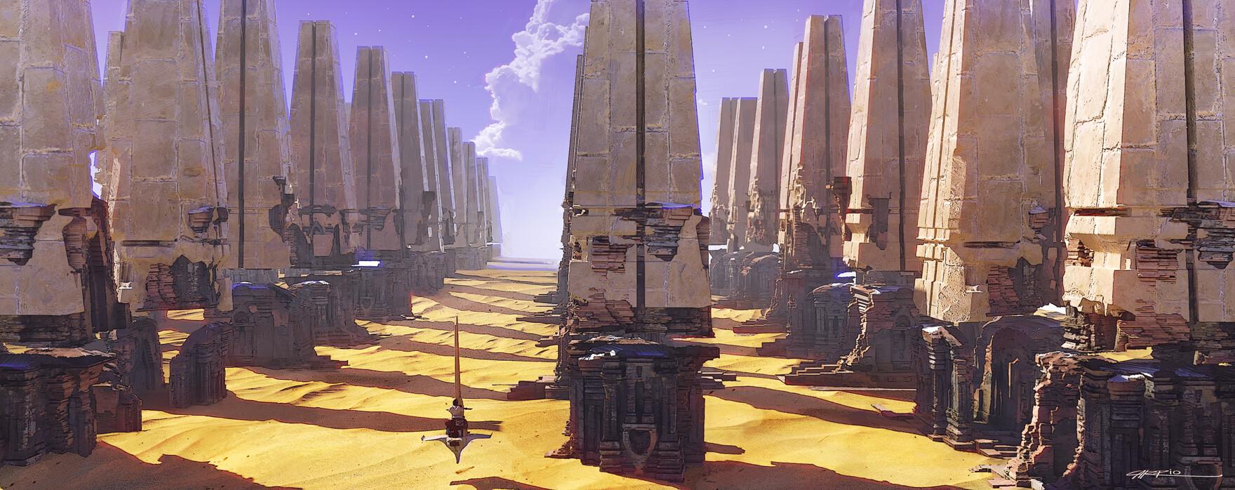 Pablo carpio columns3