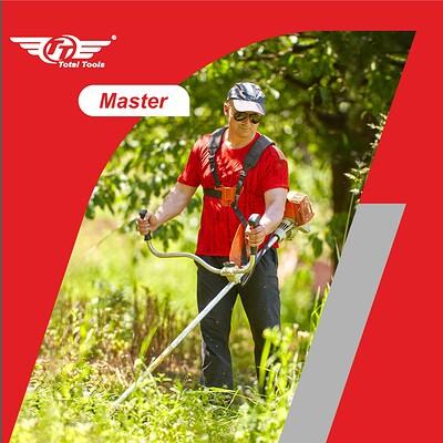 Roman volkov cover manual for brush cutter