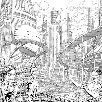Piotr kowalski join the future 01 p04 05 1