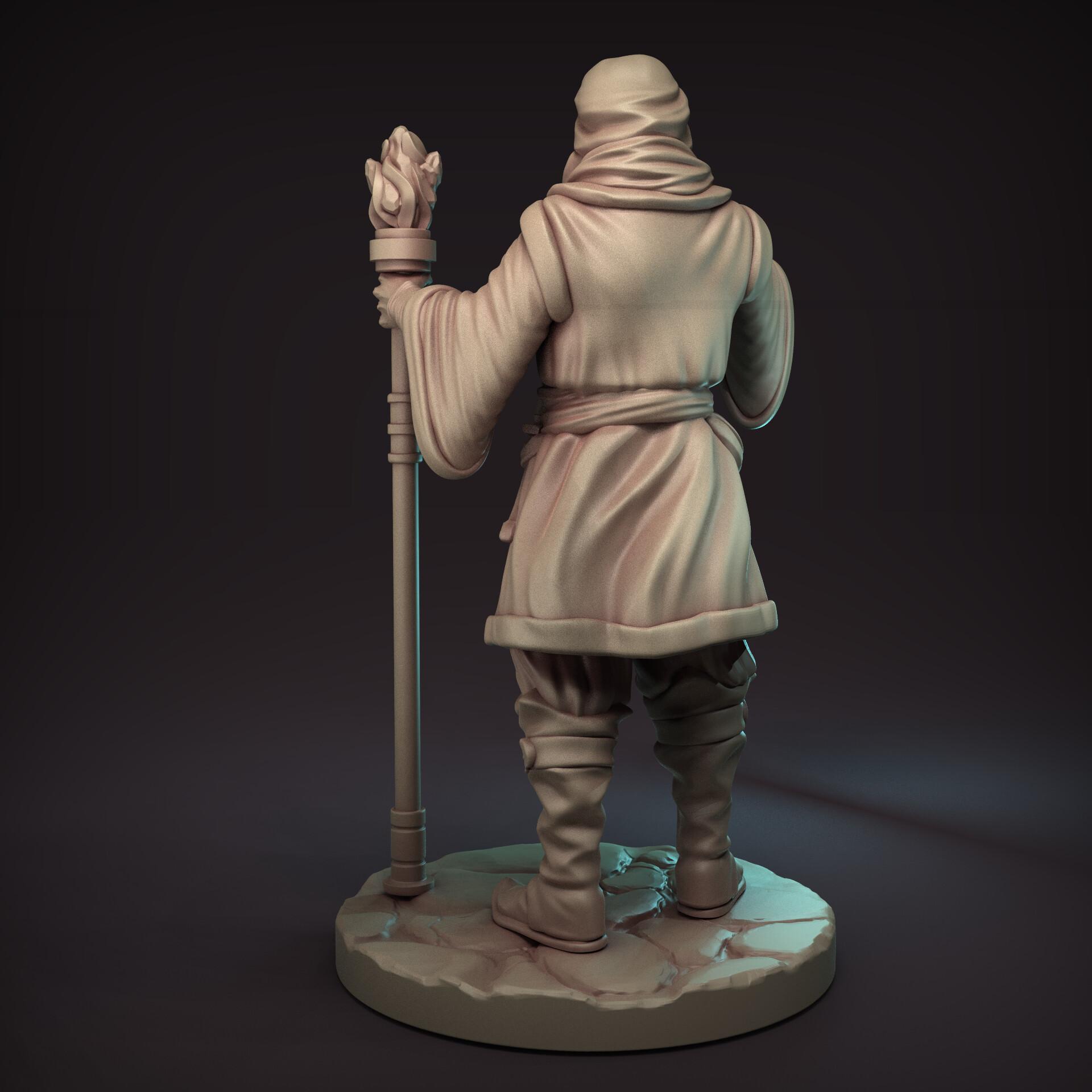Artem bespalov ice wizard01 107