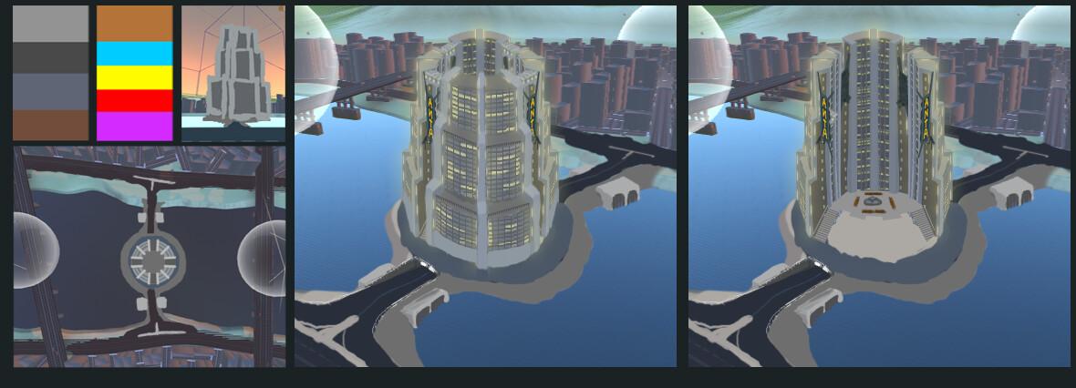 Alexander laheij anta building v3