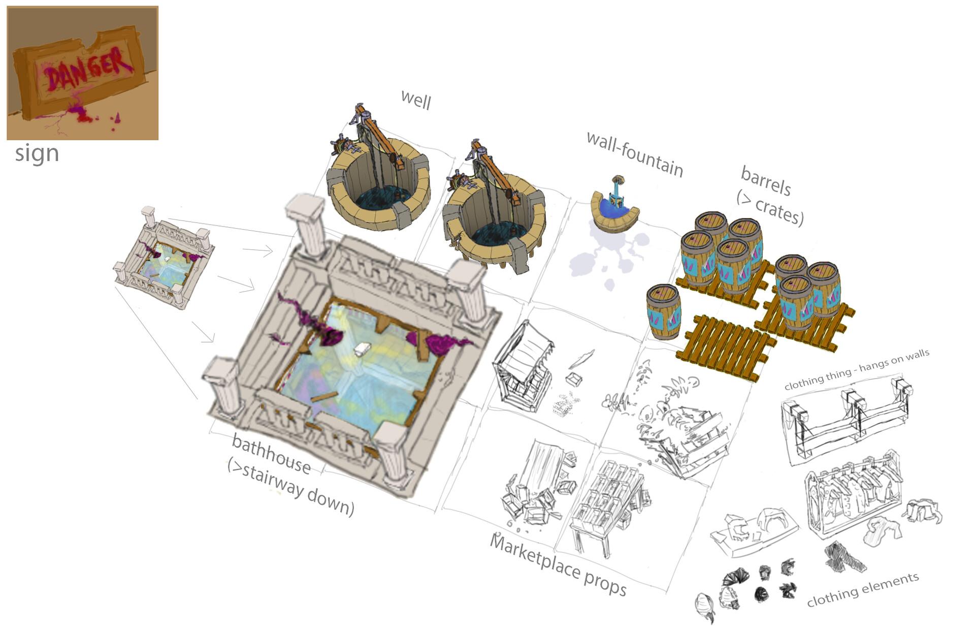 Alexander laheij prop concepts 01