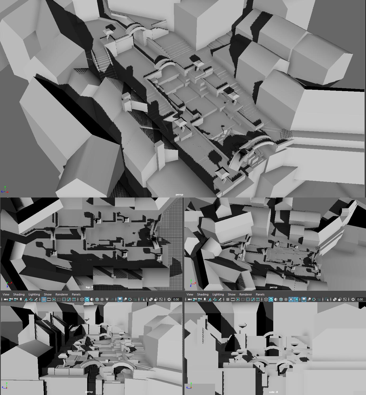 Alexander laheij 01 exportscreenshot