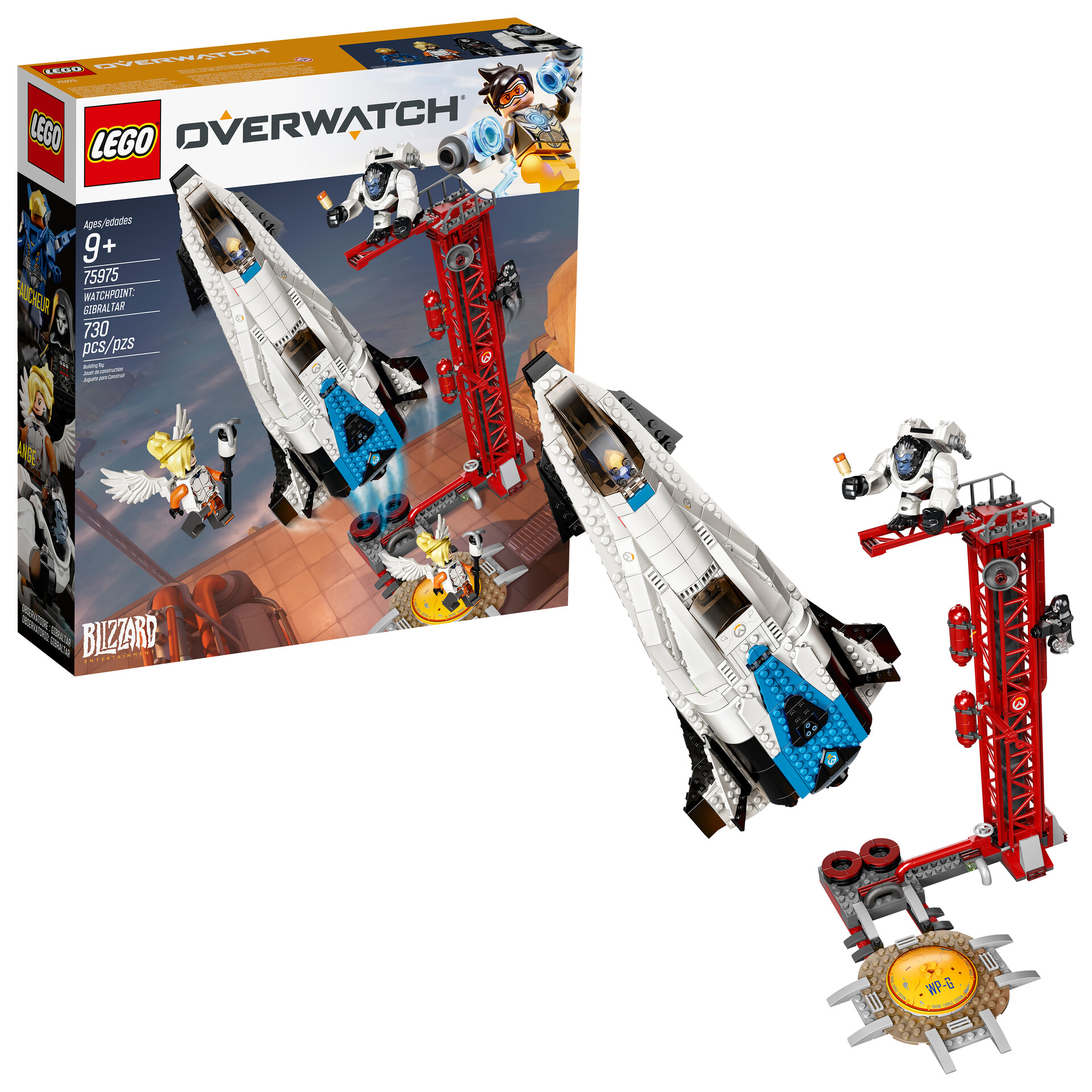 EXTRA: